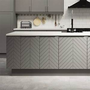 Kitchen Trends 2018 Stunning And Surprising New Looks