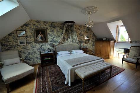 diane chambres d 39 hôtes en bourgogne