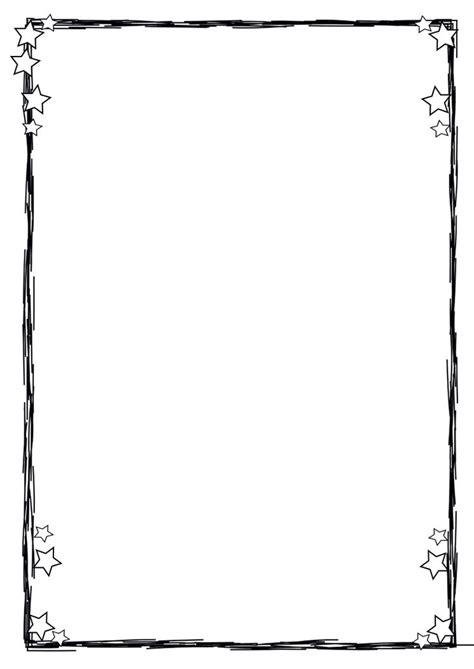 les 25 meilleures id 233 es concernant bordures de page sur fronti 232 res libres
