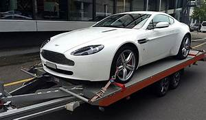 Auto Mieten In Dubai : luxusauto mieten in dubai was muss ich wissen ~ Jslefanu.com Haus und Dekorationen