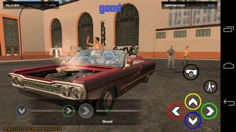 Gta san andreas for pc free download. TÉLÉCHARGER GTA SAN ANDREAS RAR PC GRATUIT PACKUPLOAD GRATUIT