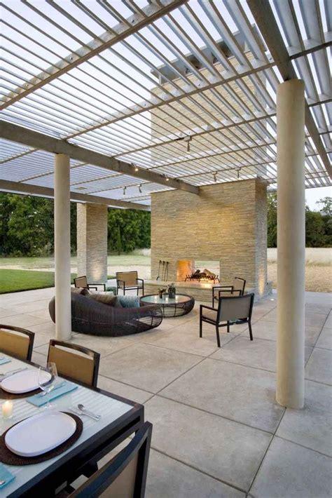 concrete kitchen flooring best 25 industrial outdoor furniture ideas on 2428