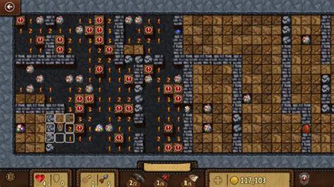 microsoft planeja transmiss 227 o de jogos do quot microsoft treasure hunt quot novo jogo da microsoft para windows 8 rt