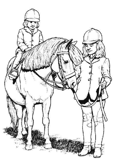 malvorlagen ausmalbilder pferde ausmalbilder malvorlagen