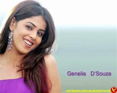 Genelia Wallpapers Souza Actress 1080p Face Stills