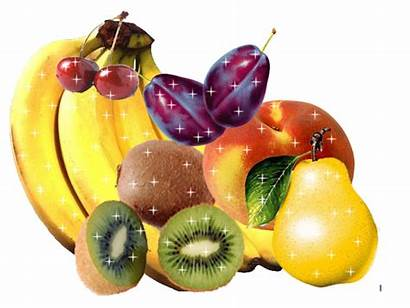 Fruits Caroloscrabble