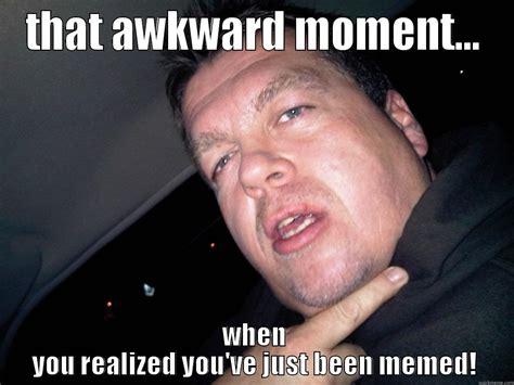 Shock Meme - shocked memes quickmeme memes