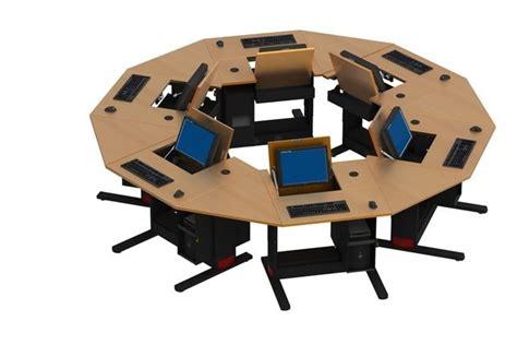marguerite bureau comment choisir le mobilier de travail pour ses locaux