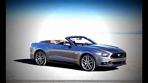 new ford mustang 2015 price in india - YouTube