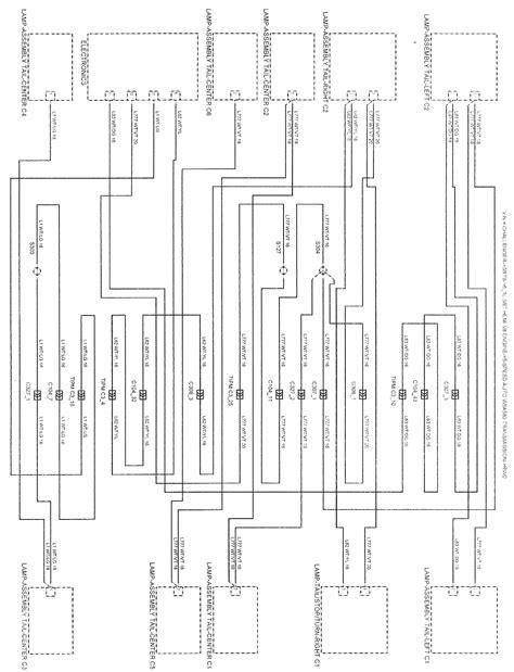 2011 mercedes sprinter radio wiring diagram