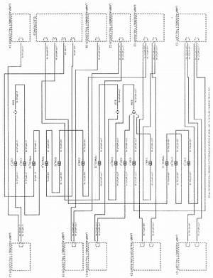 70 Dodge Challenger Wiring Diagram 25862 Netsonda Es