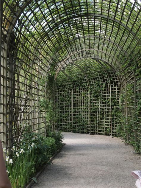 covered trellis 32 best images about covered walkway ideas on pinterest master plan breezeway and residential
