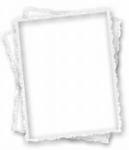 Cadre Blanc Photo : loly33 cadre blanc loly33 cadre blanc white picmix ~ Teatrodelosmanantiales.com Idées de Décoration