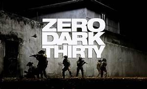 The gallery for --> Zero Dark Thirty Blu Ray Cover