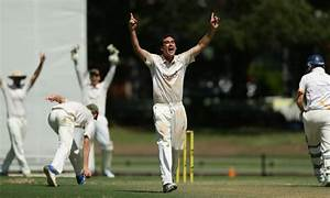 Newcastle District Cricket Association: Wests all-rounder ...