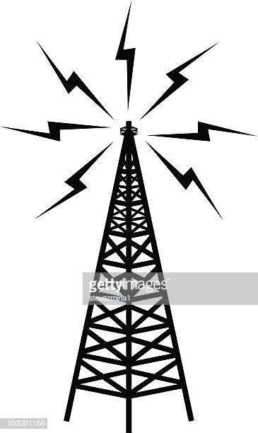 mast stock illustrations and getty