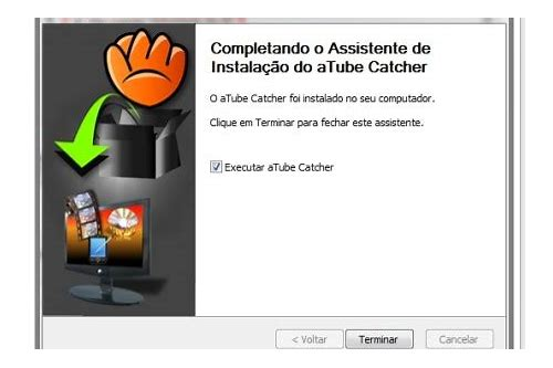 baixar o proxy de videos do youtube