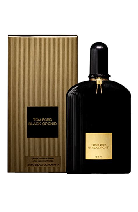 tom ford black orchid parfumo black orchid by tom ford 1 7 oz edp unbox for om fragrances
