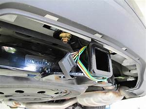 0 Chevrolet Traverse Custom Fit Vehicle Wiring