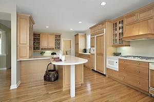 Luxus alte k che aufpeppen neu home ideen home ideen for Alte holzküche aufpeppen