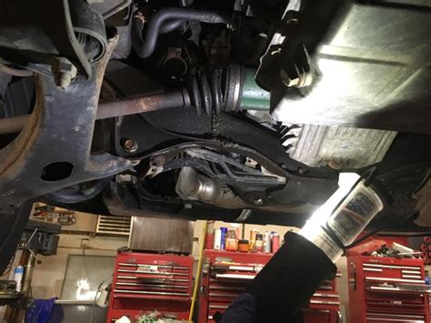 cv axle replacement cost ricks  auto repair advice