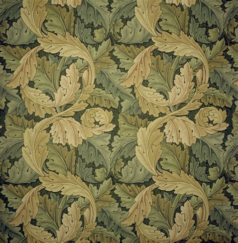 william morris wallpapers part  weneedfun