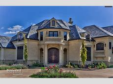 $395 Million 14,000 Square Foot Mansion In Omaha, NE