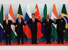 Xiamen declaration 2nd golden decade of BRICS begins