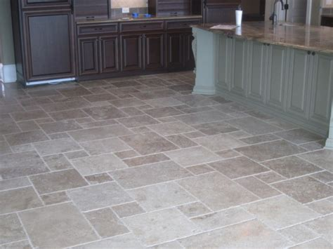 tile flooring hickory nc top 28 tile flooring hickory nc hickory hardwood flooring pictures home interior design