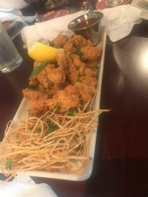 pappadeaux seafood kitchen springdale menu prices restaurant reviews tripadvisor