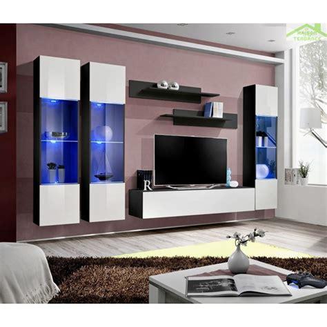 meuble mural chambre meuble mural chambre armoire chambre blanc ikea armoire