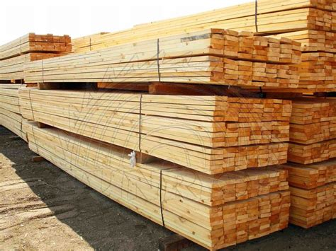 timber wood exports of pine round wood logs and sawn timber from ukraine 187 sunrise ltd