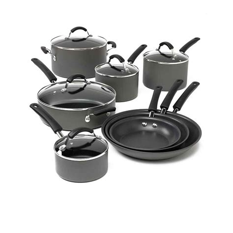 cookware guide kohl kohls materials