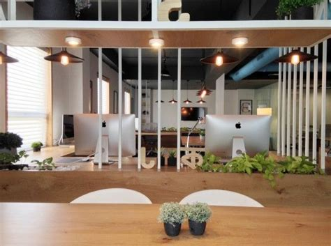 A Type Design Firms Office By Yellowsub Studio 10 images about commercial office designs on