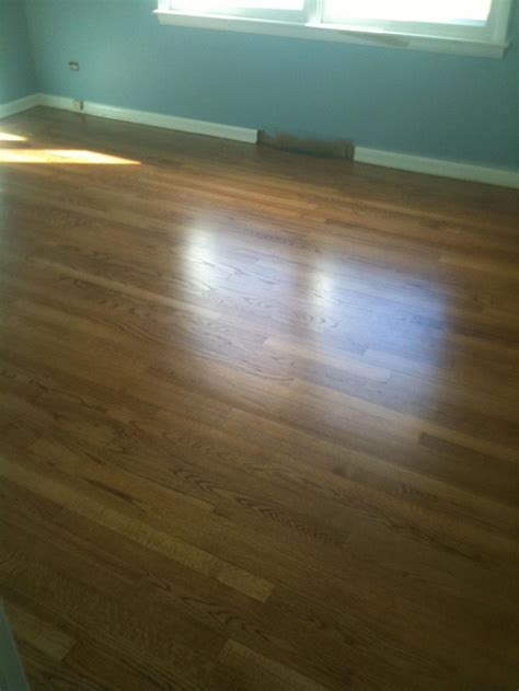 hardwood floors lake zurich arlington hardwood flooring before after photos 847 337 wood 9663