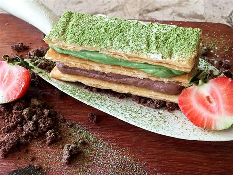 green tea kitchen vancouver wa memorable matcha my 8 favorite green tea treats the 6949