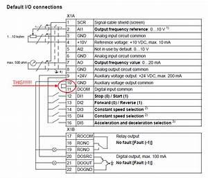 Abb Acs350 - Plcs Net