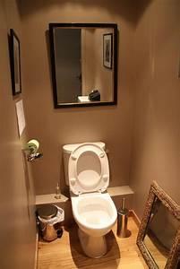 photo wc et sanitaire et bateau deco photo decofr With quelle couleur pour les wc 1 photo wc et sanitaire et vintage deco photo deco fr