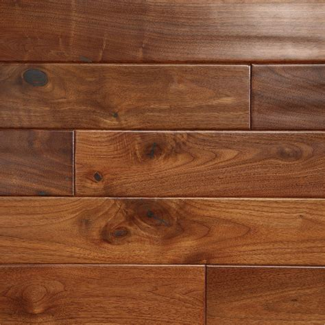 hardwood flooring exles flooring sles nj wood floor sles new jersey