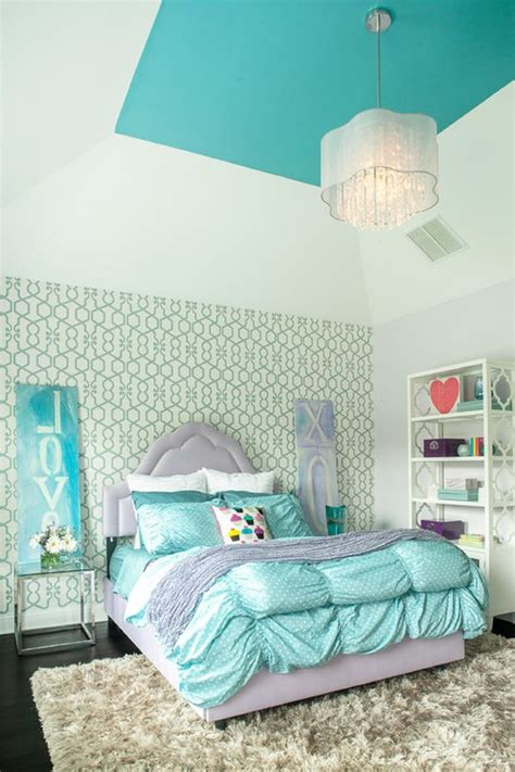 Jade Colors Sprinkled Around The House Ideas & Inspiration