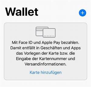 American Express Abrechnung : heute ist endlich der start von apple pay hat ja auch ~ Watch28wear.com Haus und Dekorationen