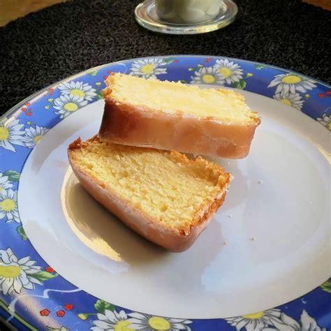 cuisine de bernard tarte au citron le cake au citron de bernard a2 cuisine