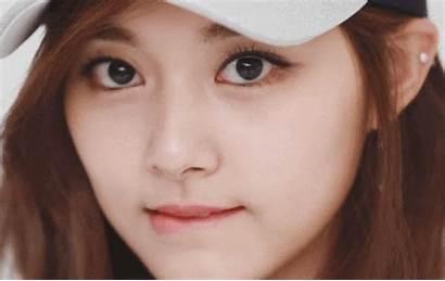 Kpop Idol Pop Twice Korean Baseball Sporty