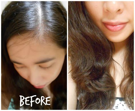 Coloring Hair Korean by Lucid Doll Coloring My Hair With Etude House Hair