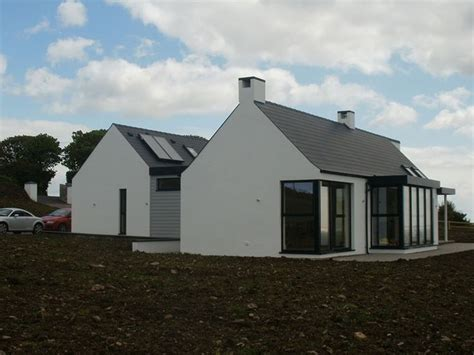 homes house extension projects edge architecture west cork architects including wor