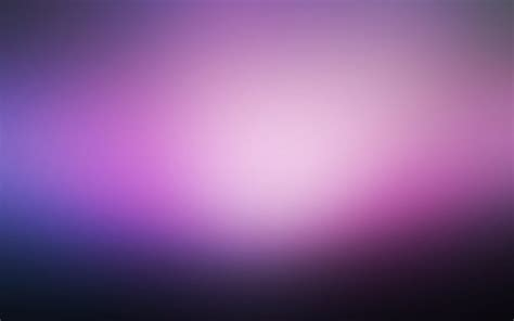 hd purple wallpapers pixelstalknet