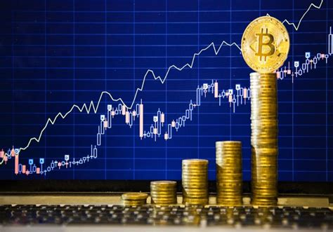 A complete beginner's guide to bitcoin in 2018. Bitcoin price news 2018: Why is bitcoin rising today? - 3matrix.io | Bitcoin price, What is ...