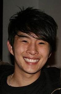 Justin Chon - Wikipedia  Justin