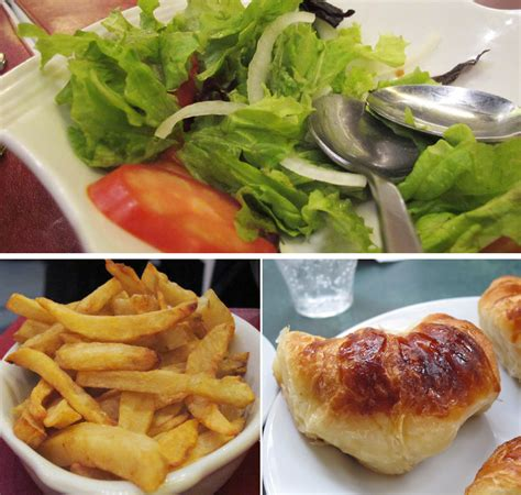 argentinean cuisine food imgkid com the image kid has it