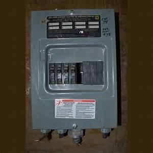480v Transformer Wiring